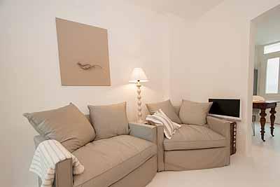 appartement zeise sofa wohnzimmer