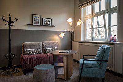 appartement 040sup wohnschlafzimmer