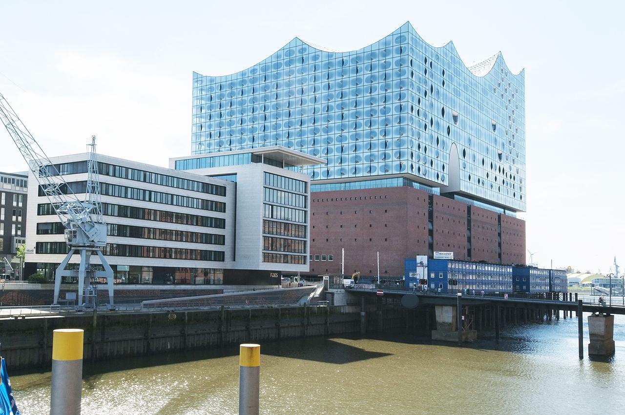 appartement 8erdeck nachbarschaft elbphilharmonie